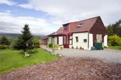 Other For Sale  Lairg Highland IV27
