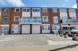 Terraced House For Sale  Thornton-Cleveleys Lancashire FY5