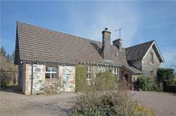 Detached House For Sale  Lochgilphead Argyll PA31