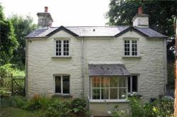 Detached House For Sale  Launceston Cornwall PL15