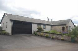 Detached Bungalow For Sale  Angus Angus DD9