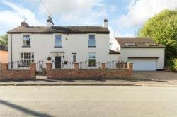 Detached House For Sale  Wolverhampton Staffordshire WV10