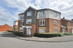 Flat For Sale  Ashford Kent TN23