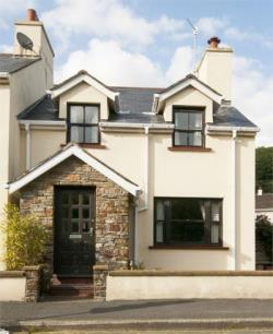 Semi Detached House For Sale  Isle of Man Isle of Man IM4