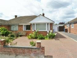 Semi - Detached Bungalow For Sale  Kidlington Oxfordshire OX5