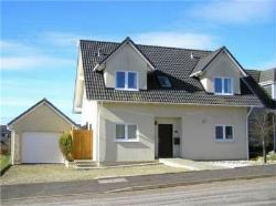 Detached House For Sale  Isle of Cumbrae Ayrshire KA28