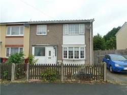 End Terrace House For Sale  Immingham Lincolnshire DN40