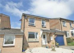 Detached House For Sale  Saltash Cornwall PL12
