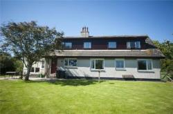 Detached House For Sale  Ellon Aberdeenshire AB41
