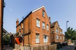 Detached House For Sale  London Greater London SE5