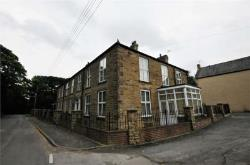 Detached House For Sale  Durham Durham DH7