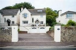 Detached House For Sale  Seaton Devon EX12
