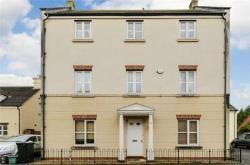 Terraced House For Sale  Dorset Dorset SP8