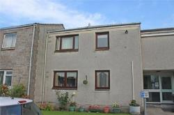 Flat For Sale  Newton Stewart Dumfries and Galloway DG8