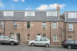 Flat For Sale  Brechin Angus DD9