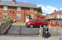Semi Detached House For Sale  Wrexham Wrexham LL14
