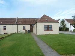 Semi - Detached Bungalow For Sale  Aberdeen Aberdeenshire AB12