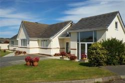Detached Bungalow For Sale  Holyhead Isle Of Anglesey LL65