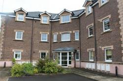 Flat For Sale   Dumfries and Galloway DG10