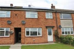 Terraced House For Sale  Ulceby Lincolnshire DN39