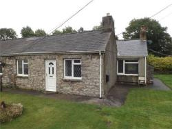 Other For Sale  Pembroke Pembrokeshire SA71