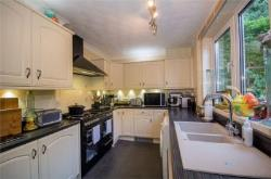Semi Detached House For Sale  York North Yorkshire YO24