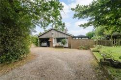 Detached Bungalow For Sale  Redhill Surrey RH1