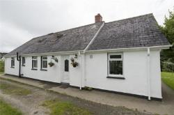 Detached House For Sale  Llanfyrnach Pembrokeshire SA35