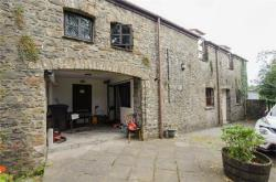 Other For Sale  Llandeilo Carmarthenshire SA19
