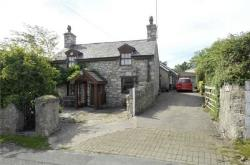 Detached House For Sale  Llandudno Junction Conwy LL31