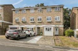 End Terrace House For Sale  Bromley Kent BR1