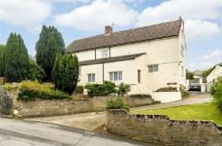 Detached House For Sale  Wotton-under-Edge Gloucestershire GL12