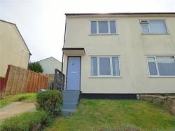 Semi Detached House For Sale  Axminster Devon EX13