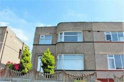 Semi Detached House For Sale  Morecambe Lancashire LA4