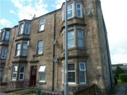 Flat For Sale  Kilbirnie Ayrshire KA25