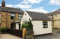 Semi Detached House For Sale  Sheffield South Yorkshire S35