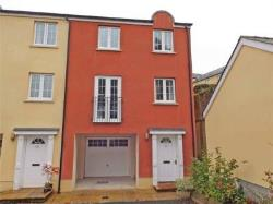 End Terrace House For Sale  Llandeilo Carmarthenshire SA19