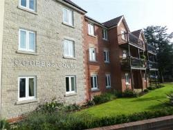 Flat For Sale  Bristol Gloucestershire BS37
