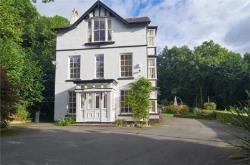 Detached House For Sale  Conwy Conwy LL32