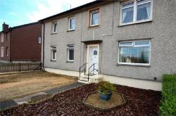 Flat For Sale  Cumnock Ayrshire KA18