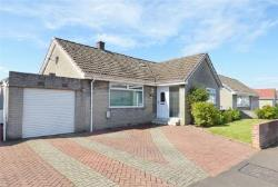 Detached House For Sale  Irvine Ayrshire KA12
