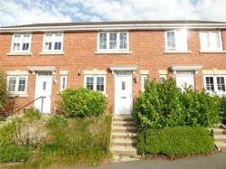 Terraced House For Sale  Sunderland Tyne and Wear SR5