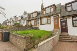 Terraced House For Sale  Aberdeen Aberdeenshire AB24