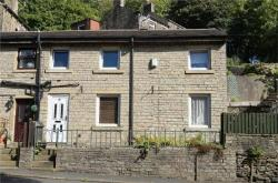End Terrace House For Sale  Huddersfield West Yorkshire HD4