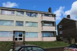 Flat For Sale  Torquay Devon TQ2