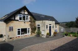 Detached House For Sale  Bath Avon BA1