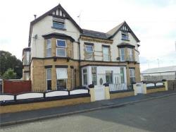 Semi Detached House For Sale  Abergele Conwy LL22