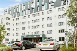 Flat For Sale  Leeds West Yorkshire LS11
