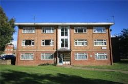 Flat For Sale  Birmingham West Midlands B29
