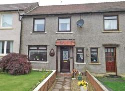Terraced House For Sale  Falkirk Falkirk FK1